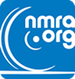NMRA Member since 1988