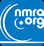 NMRA Member since 1988