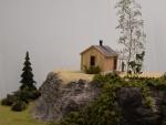 dh13 house.jpg