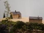 dh15 houses.jpg