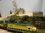 dh18 loco2.jpg