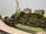 dh19 loco3.jpg