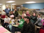 Adult Ed entire class 2-7-12.jpg