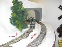 Ex 12 G-gauge tunnel.jpg