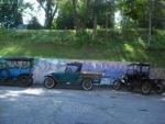 Model T Fords arrive GFMRRC (3).jpg