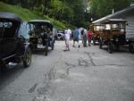 Model T Fords leave GFMRRC (2).jpg