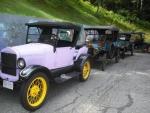 Model T Fords leave GFMRRC (3).jpg