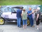 Model T Fords leave GFMRRC (4).jpg
