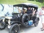 Model T Fords leave GFMRRC (6).jpg