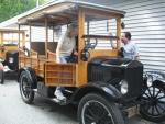 Model T Fords leave GFMRRC (8).jpg