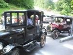 Model T Fords leave GFMRRC (9).jpg