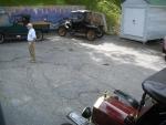 Model T Fords leave GFMRRC (10).jpg