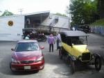Model T Fords leave GFMRRC (11).jpg
