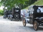 Model T Fords leave GFMRRC (13).jpg