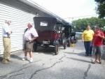 Model T Fords leave GFMRRC (14).jpg