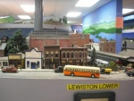 Lewiston Lower