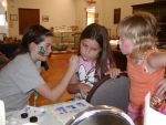 dctf 3 Julie face painting girls.jpg