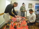 Retirees Paul Dugas, Ed Webb, Peter Cole 2.jpg