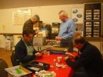 Retirees Peter Cole, Don Damour, Jerry Johnston, Paul Dugas (2).jpg