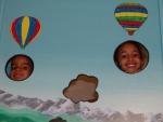 dctf 6 family in balloon holes.jpg