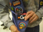 Gary Thibeault's patches.jpg