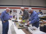 Terry King, Bob Bennett, Bob Willard.jpg