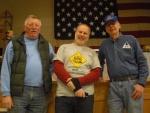 Three Musketeers Jerry Johnston, Dean Ostergaard, Ray Houlihan.jpg