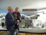 Miles Burke & Grampa Willie Lemarie.jpg