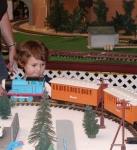 dctf 15 Thomas train.jpg