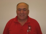 2012 Meet the Members Nov newsletter Tom Coulombe, photo 10-18-12.jpg
