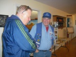 2014 Tom & Mayor MacDonald, GFMRRC Appreciation Night 5-14-14.jpg