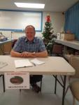 Roger Allen, Guest Engineer desk.jpg