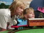 tf faces Thomas.jpg
