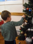 Adding decorations to the children's Christmas tree (3).jpg