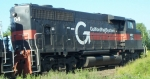 GRS504_GP402W_04.jpg