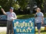 dctf 22 Bubble Blast Paul & Julie.jpg