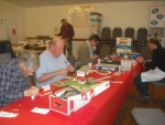 Retirees working 3-10-15 Don Damour, Bruce Davison, Jerry Johnston, Peter Cole, Paul Dugas.jpg