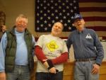 Jerry Johnston, Dean Ostergaard, Ray Houlihan .jpg