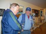 2014 Tom & Mayor MacDonald, GFMRRC Appreciation Night 5-14-14.jpg